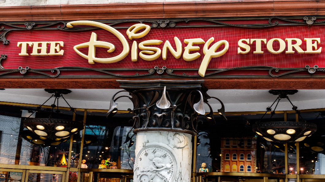 圖/達志影像路透 影視業霸主!迪士尼台幣2兆併購福斯娛樂