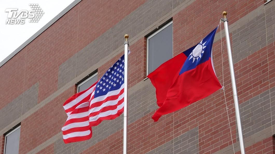 美國防部長提名過關 支持確保台灣自衛能力