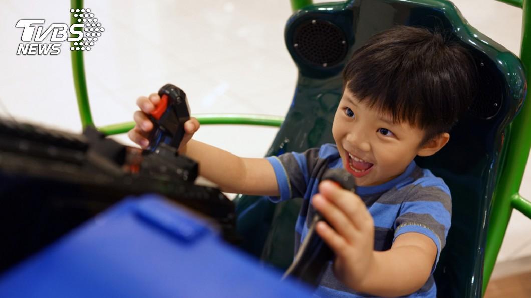 示意圖/TVBS 門票只要99元? 兒童節連假玩好玩滿看這裡