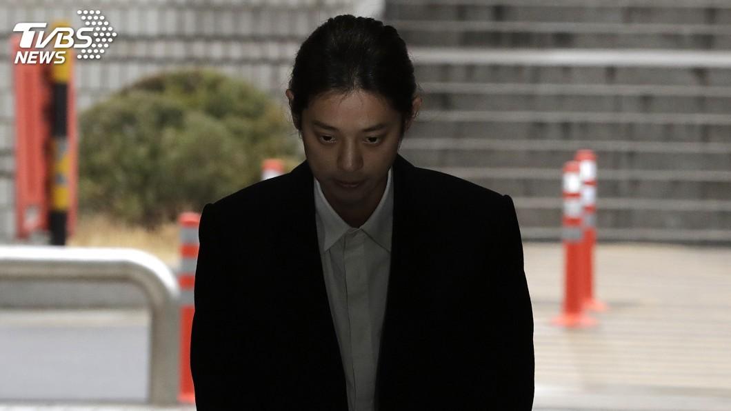 圖/達志影像美聯社 再爆影片群組成員 疑SJ強仁、2AM鄭珍雲