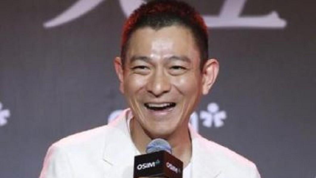 圖/翻攝自娛樂榜花微博