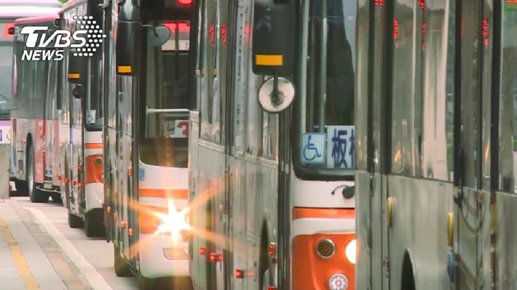 示意圖/TVBS 公車免費WiFi使用華為網卡 引資安疑慮