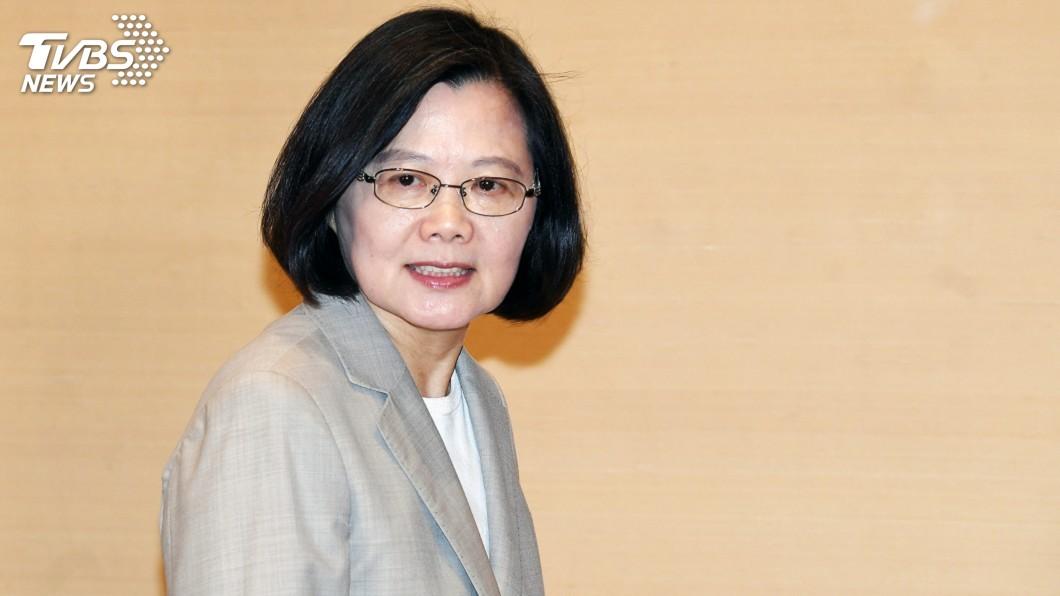 圖/中央社 迎戰韓式風格 民進黨打年輕牌強化政策對話