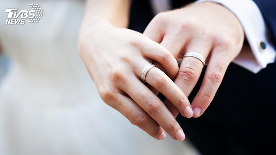示意圖/TVBS 選對伴人生就燦爛 選錯伴你有能力翻轉嗎?