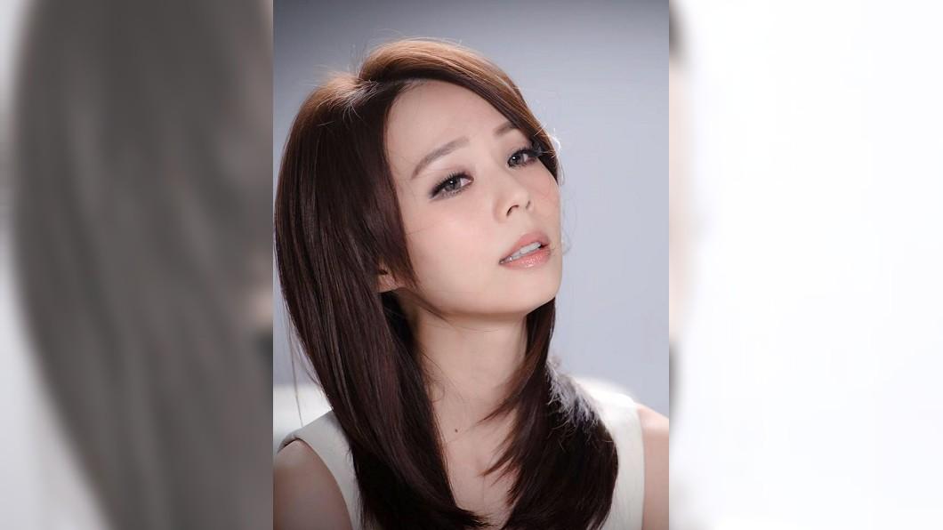 圖/翻攝自孫淑媚臉書
