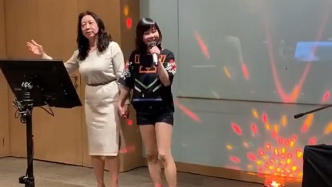 圖/翻攝自孫安佐IG