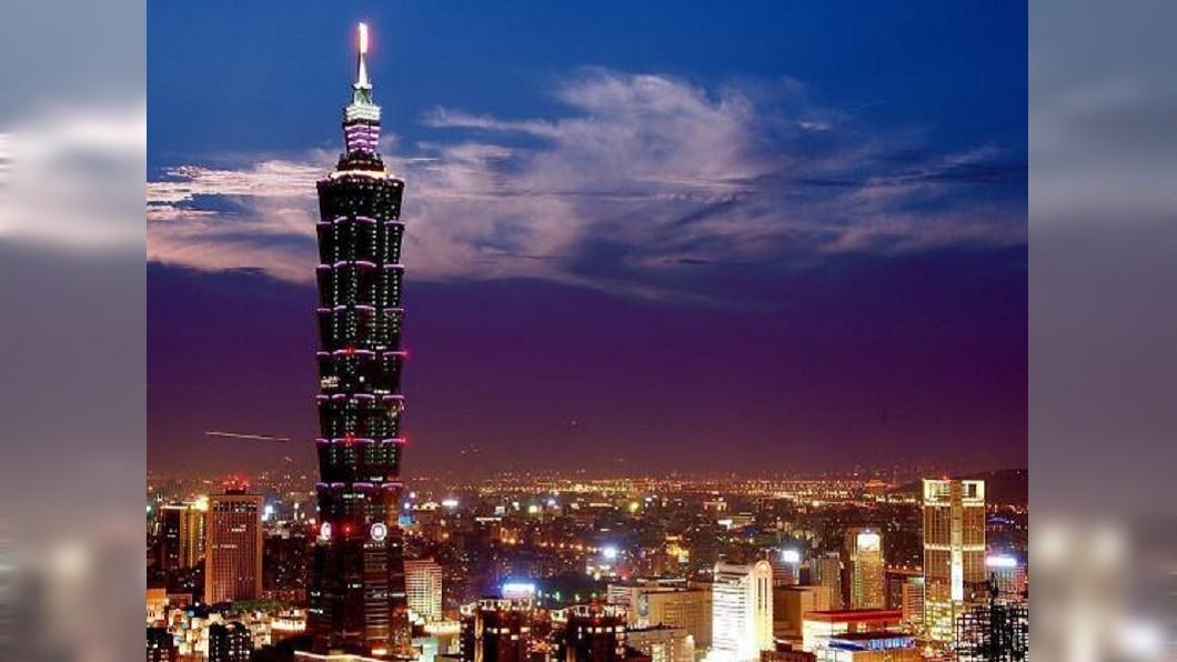 圖/翻攝自Insta Stalker 「令和」國外旅遊首選 日本男女都選台灣