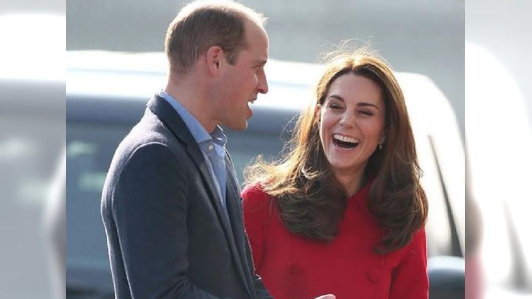 英國威廉王子遭爆外遇,夫妻已各自找離婚律師。圖/翻攝自「kensingtonroyal」Instagram 威廉王子爆偷吃老婆閨蜜 外媒瘋傳:已找離婚律師了