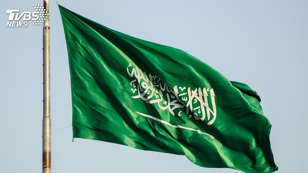 示意圖/TVBS 涉恐怖主義罪嫌 沙烏地阿拉伯處死37人
