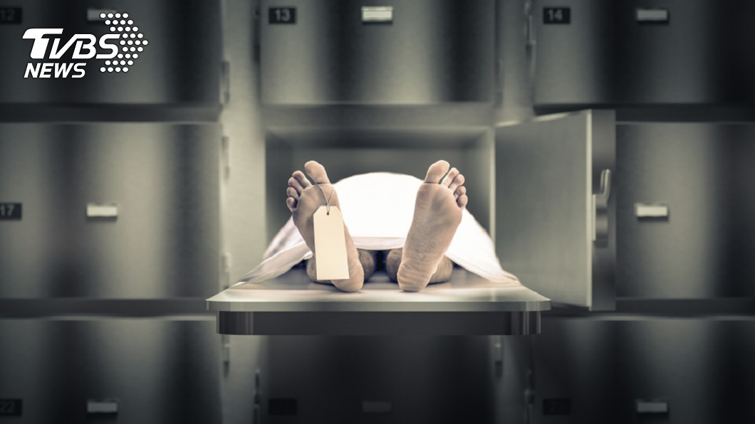 示意圖/TVBS 捐出女兒遺體行大愛 父慟收骨灰…卻見她仍躺冰櫃