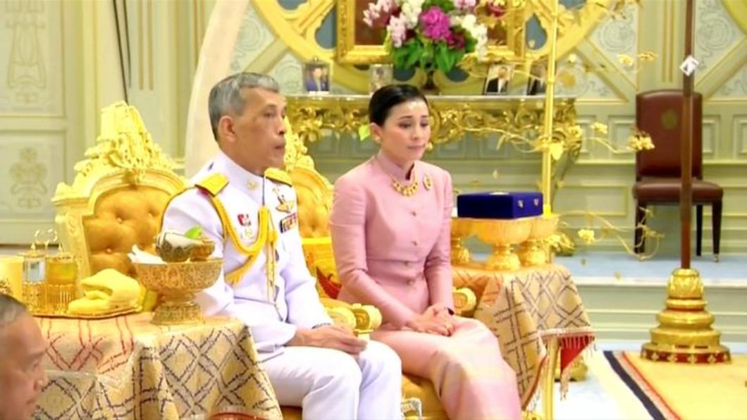 去泰國一定要知道的14個旅遊注意事項-泰國皇室的地位和禁忌