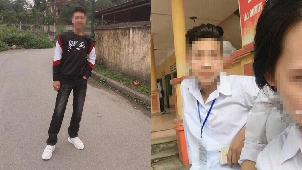 圖/翻攝自 tinngaynay 16歲高中男同時讓「4女懷孕」 網驚:真有前途