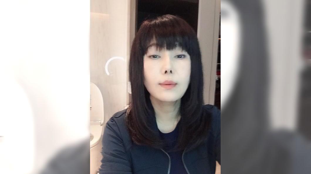 圖/翻攝自江蕙臉書