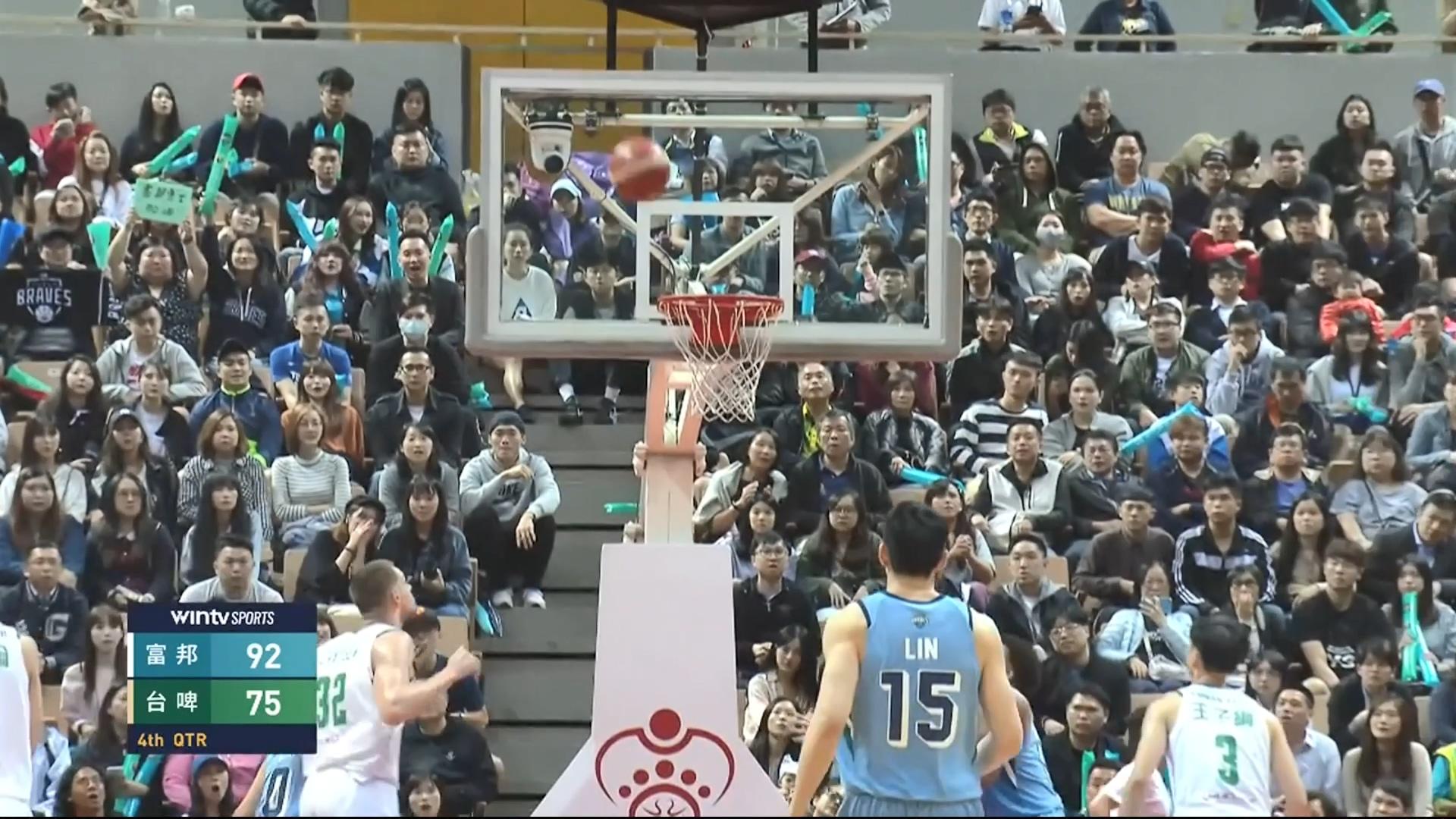 圖/翻攝自WIN TV