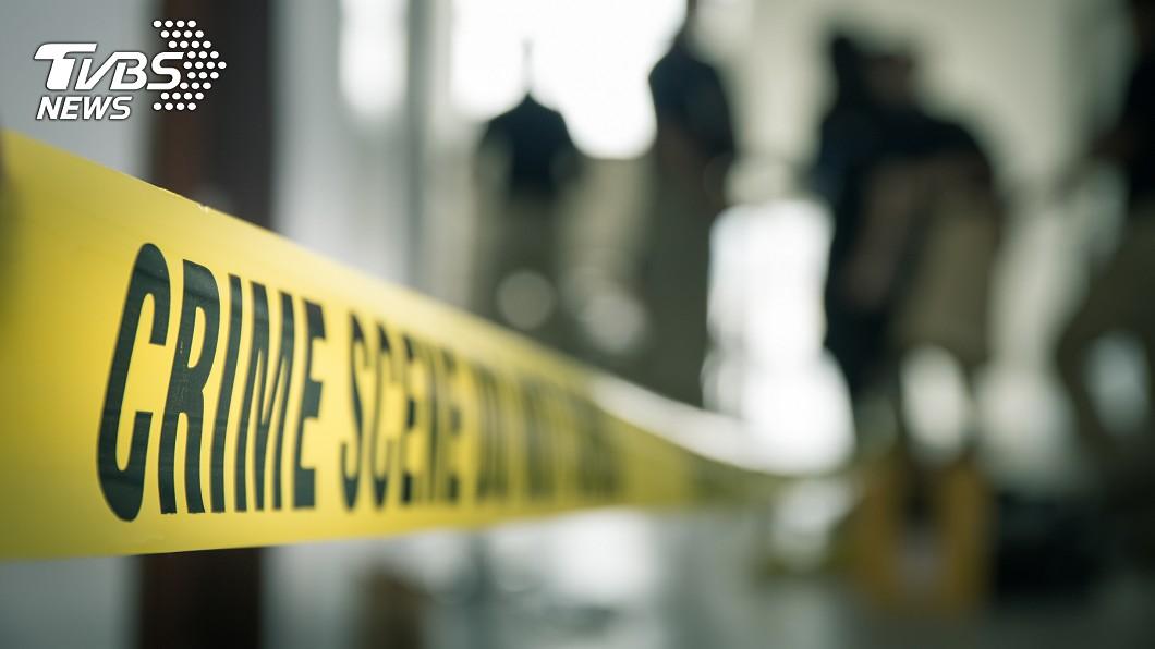 示意圖/TVBS 哥倫比亞政治鬥爭 鎮長、市議員候選人等6人遇襲亡