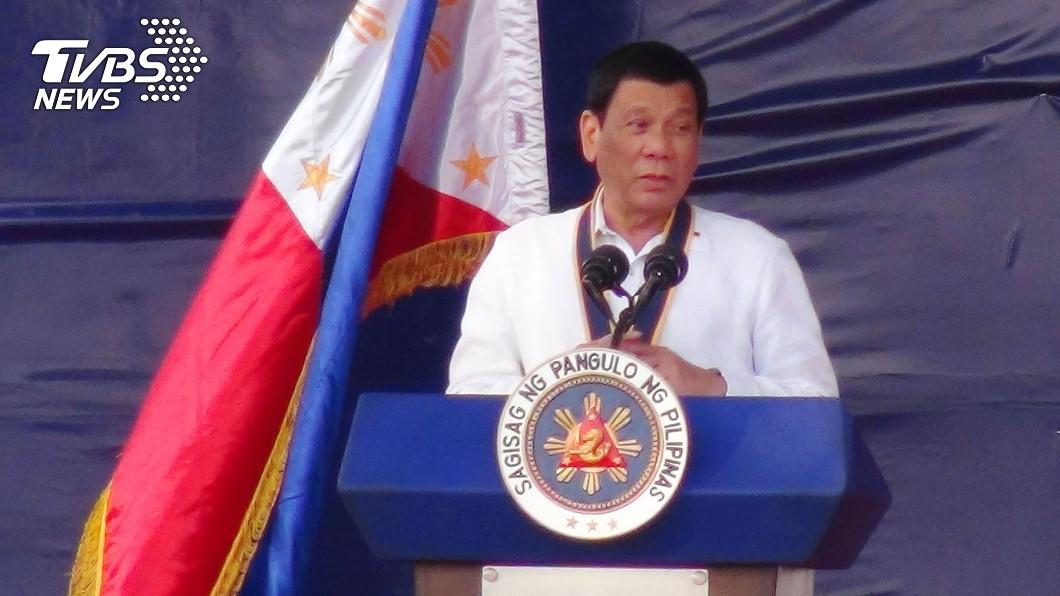 菲律賓總統杜特帝,已將菲律賓家族政治,帶向更難打破的層次 【觀點】菲律賓期中選舉 成功但不完美的大選