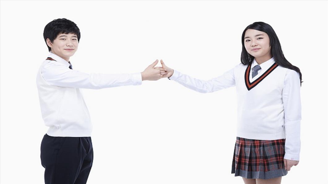 圖/達志影像路透 南韓結婚創新低!大學開約會課從頭教起