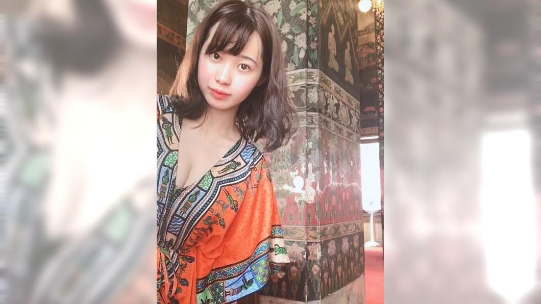 圖/翻攝自搣時潘Miss Pun臉書