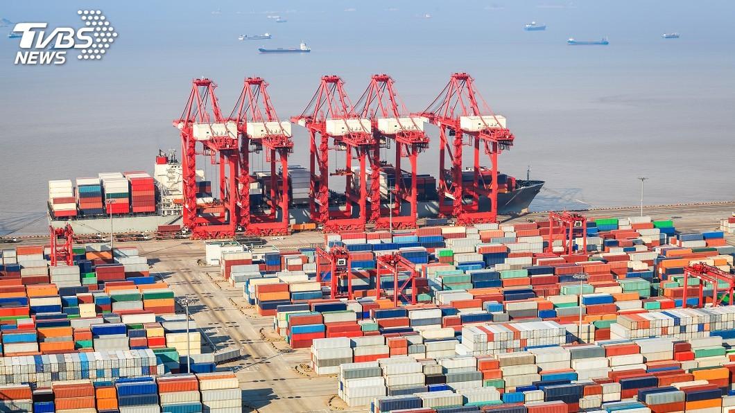 示意圖/TVBS 南韓籲日本撤銷出口管制措施 並進行磋商
