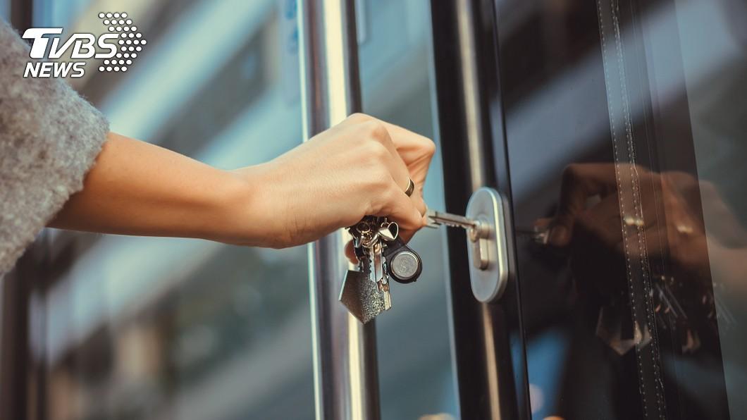 示意圖/TVBS 幫婆婆拜拜卻不肯給鑰匙 媳婦嘆「防我像小偷一樣」
