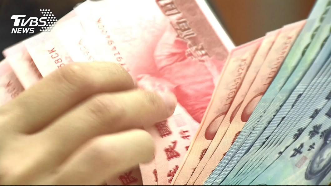 示意圖/TVBS 「月入6萬」卻因這點想換工作 網友勸他:快換