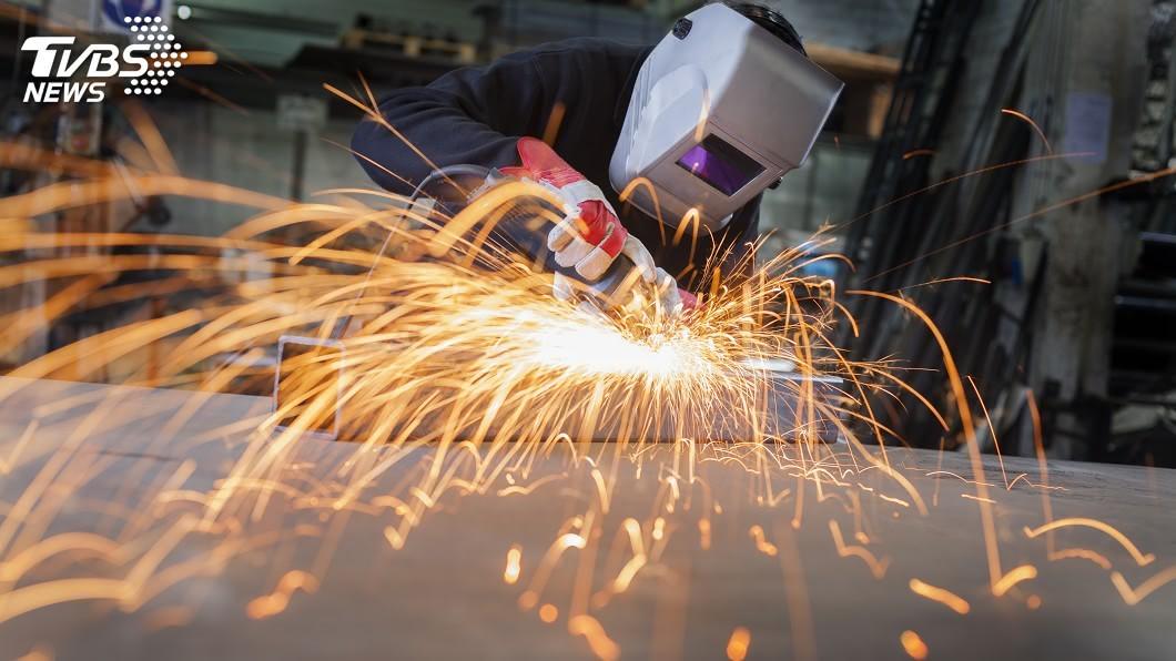印尼勞動部目前已在準備重新開放輸出移工。(示意圖/TVBS) 印尼準備重新開放輸出移工 優先考量台灣、香港