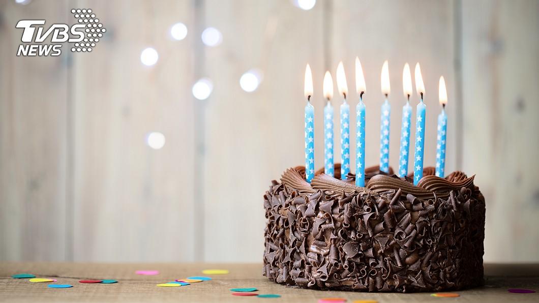 示意圖/TVBS 網購造型蛋糕幫男友慶生 取貨卻驚見「死胎…」