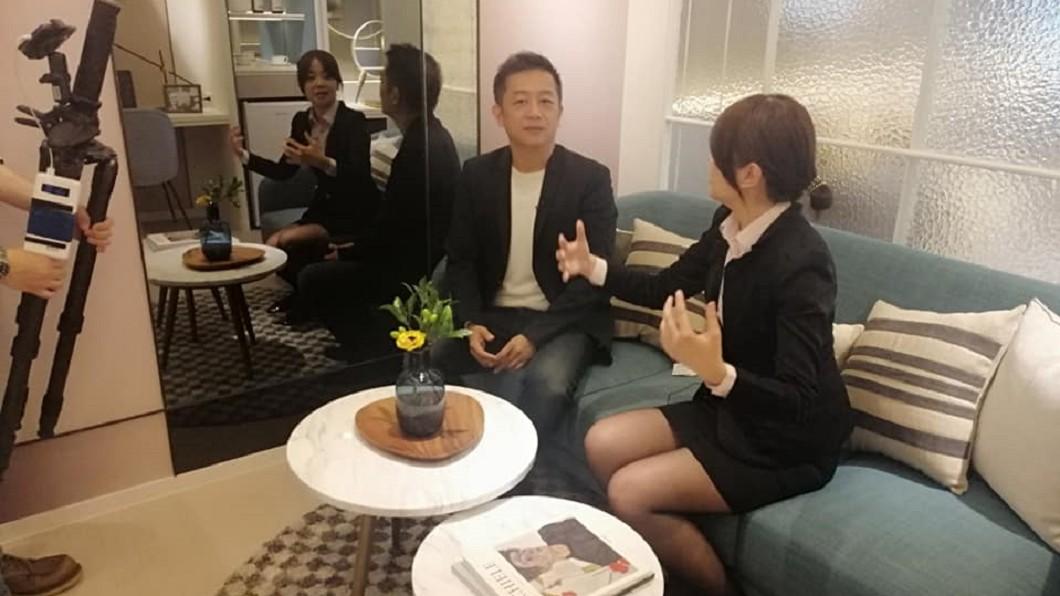 圖/翻攝自阿榮嚴選臉書