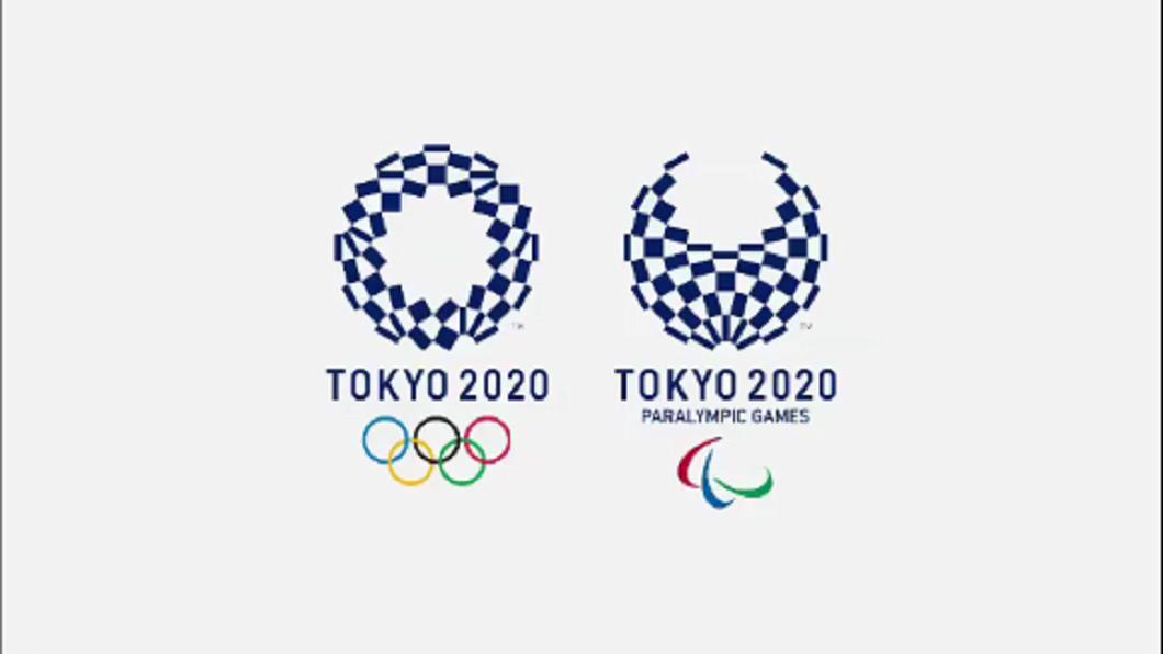 圖/翻攝自tokyo 2020 IG 小心東京奧運抽票詐騙 假帳號多達950個