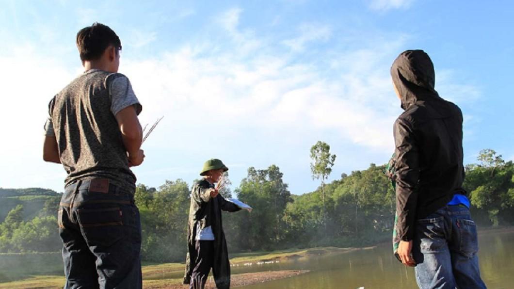 圖/翻攝自vietnam.net