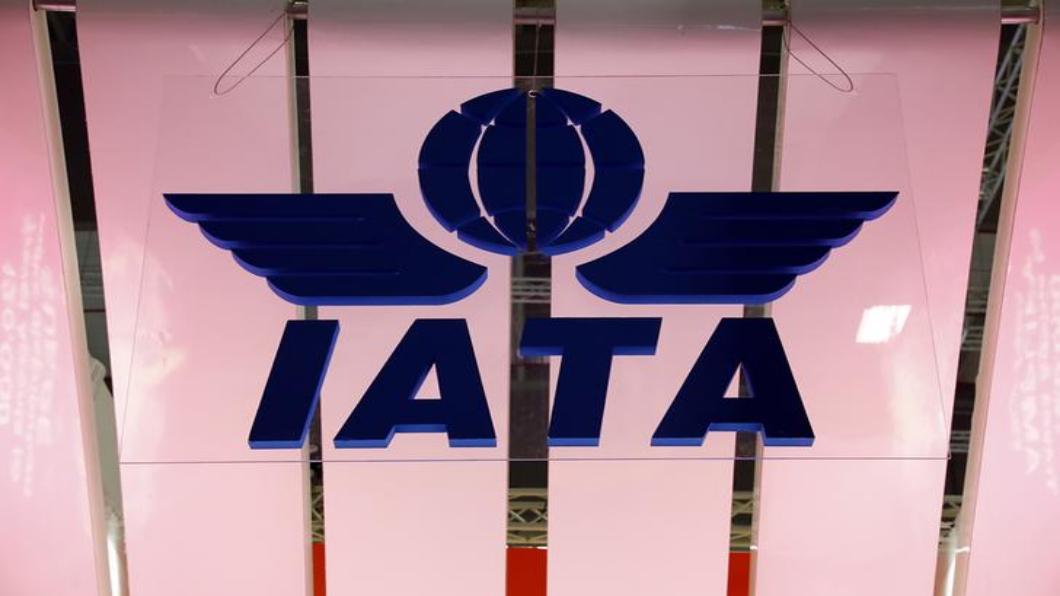 圖/達志影像路透 全球航空業利潤降21% 波音再爆零件瑕疵
