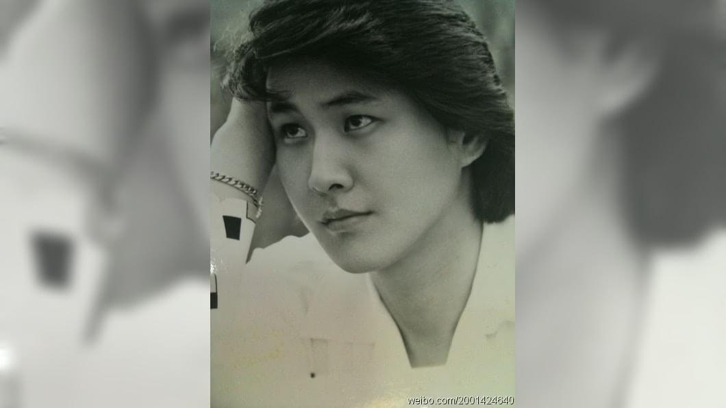 圖/翻攝自賀一航微博