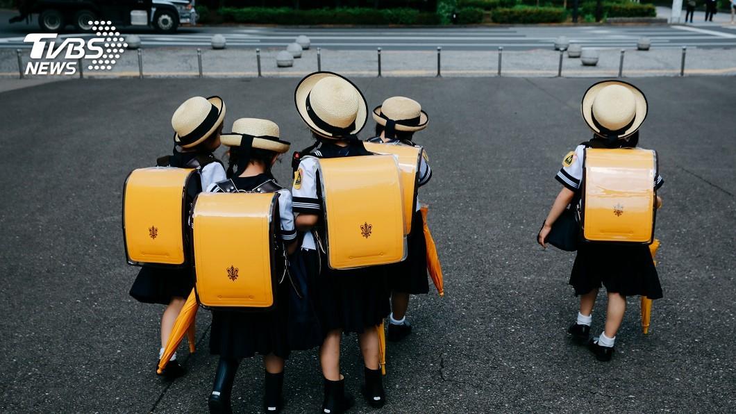 示意圖/TVBS 日本又有虐童案 2歲女童體重未滿10kg