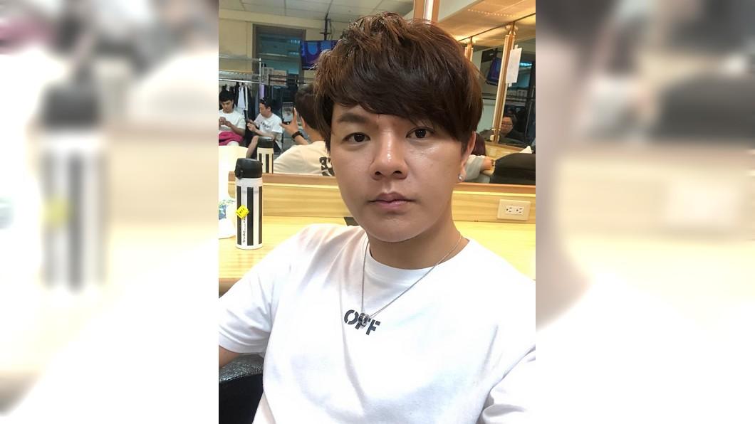 圖/翻攝自曾治豪臉書