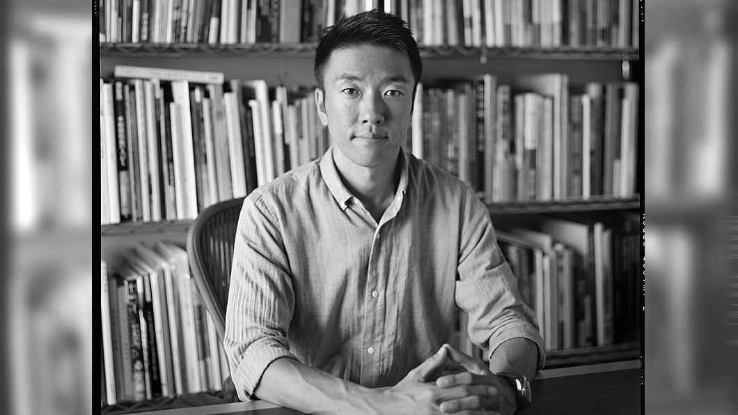 石川直樹是國際知名的探險家兼攝影師。圖/翻攝straightree.com