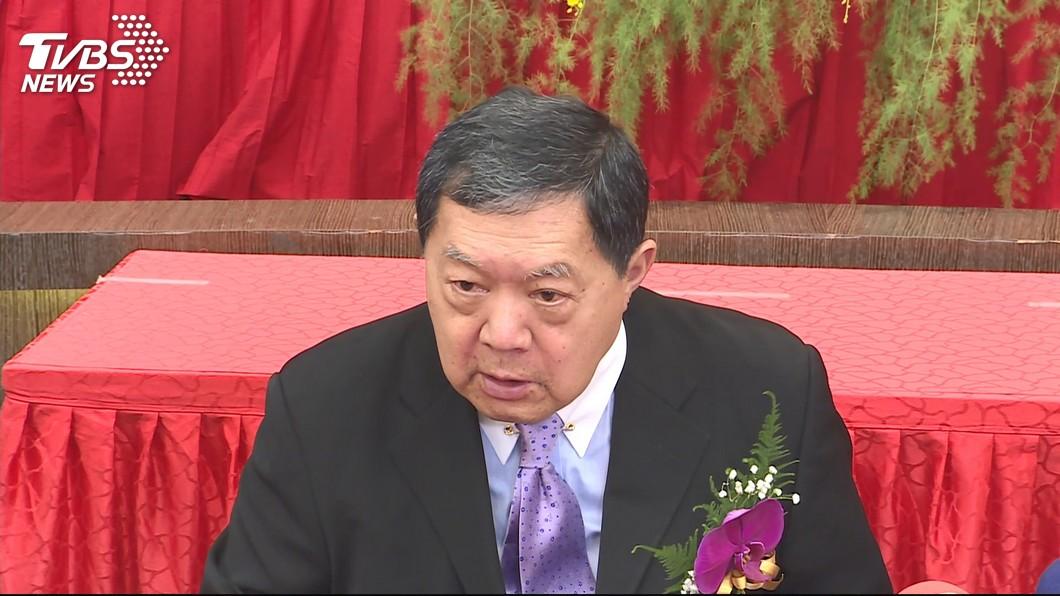 圖/TVBS 遠東集團108年加薪3.3% 亞泥幅度大