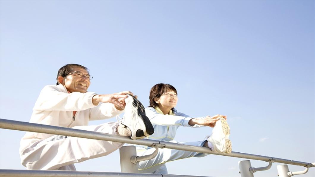 圖/達志影像 多少老本才能退休?日本試算需2千萬存款