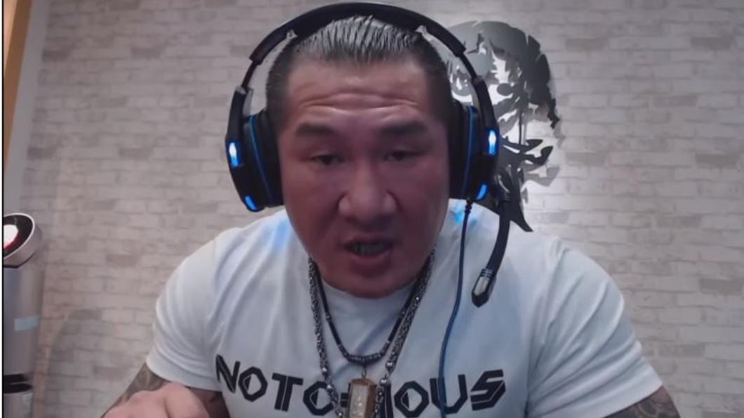 翻攝/YouTube 韓稱不知「反送中」! 館長酸:藍營想輸就派韓國瑜