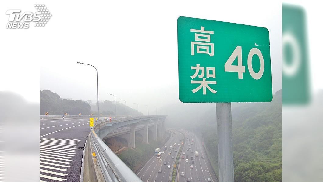 五楊高架延伸至新竹 年底完成可行性評估