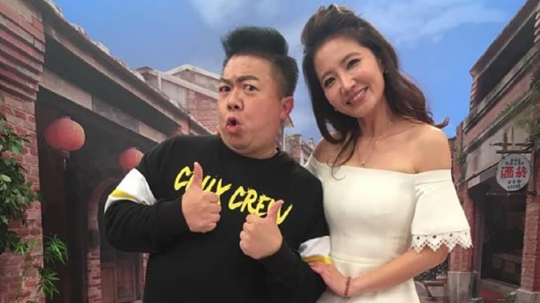 圖/翻攝自董至成臉書