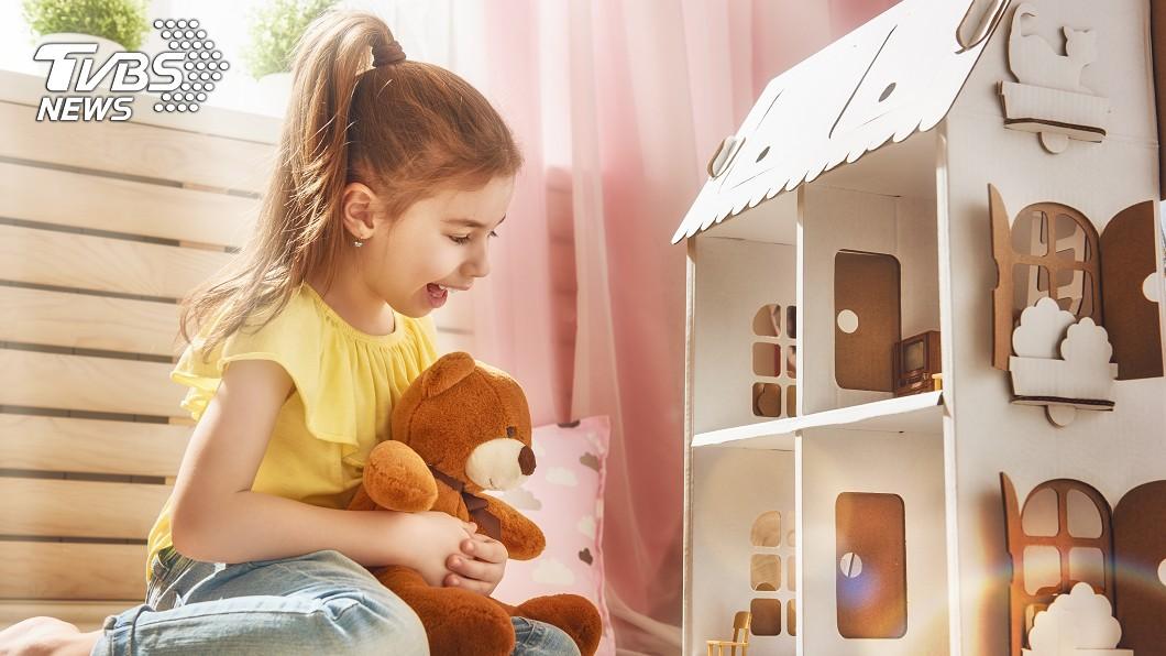 示意圖/TVBS 買洋娃娃被酸「難怪生女兒」 婆婆神邏輯讓三寶媽狂白眼