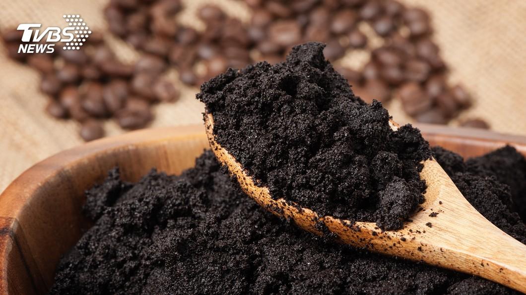示意圖/TVBS 德國回收咖啡渣做杯子 一年熱銷5萬只
