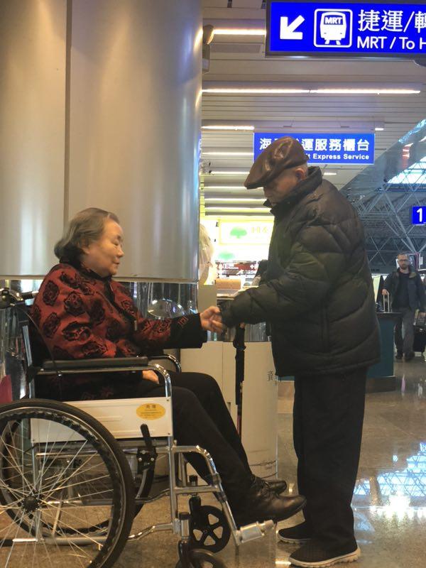歌林「用心發現 盡享台灣之美」 徵稿 得獎名單揭露