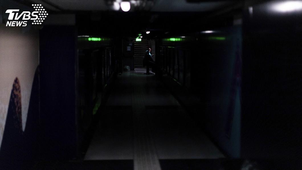 圖/達志影像美聯社 南美3國大停電4800萬人受影響 供電恢復逾7成