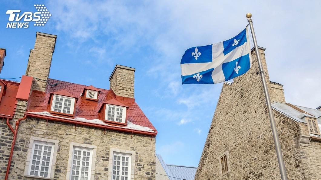 示意圖/TVBS 魁北克新法技術移民優先 逾萬申請人得重跑程序