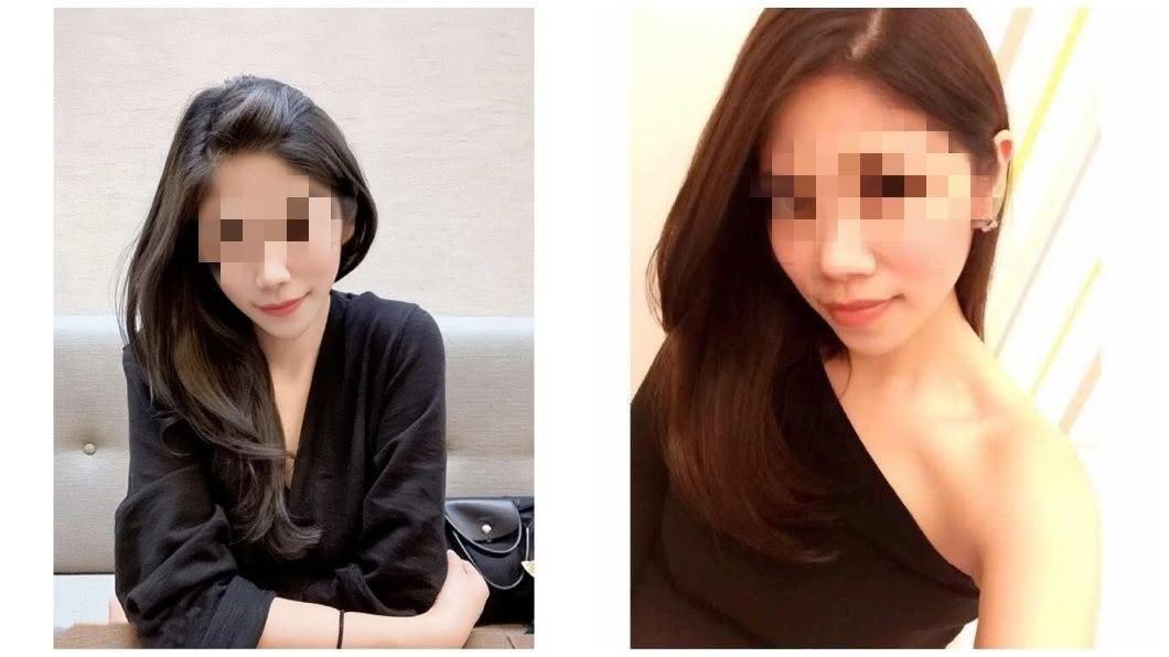 不少網友看到正宮的照片,紛紛直呼:比小三還正。(圖/翻攝自臉書)