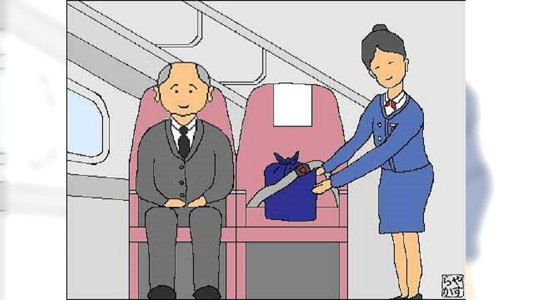 圖/翻攝日韓旅遊公社