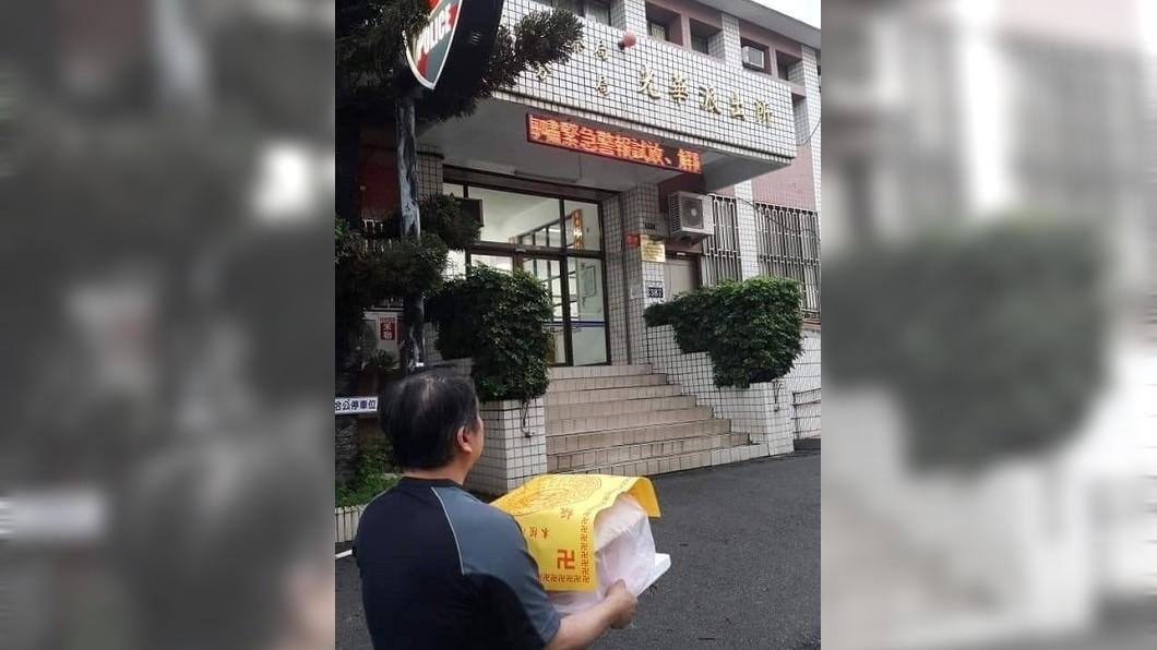 圖/台中市公民會館提供