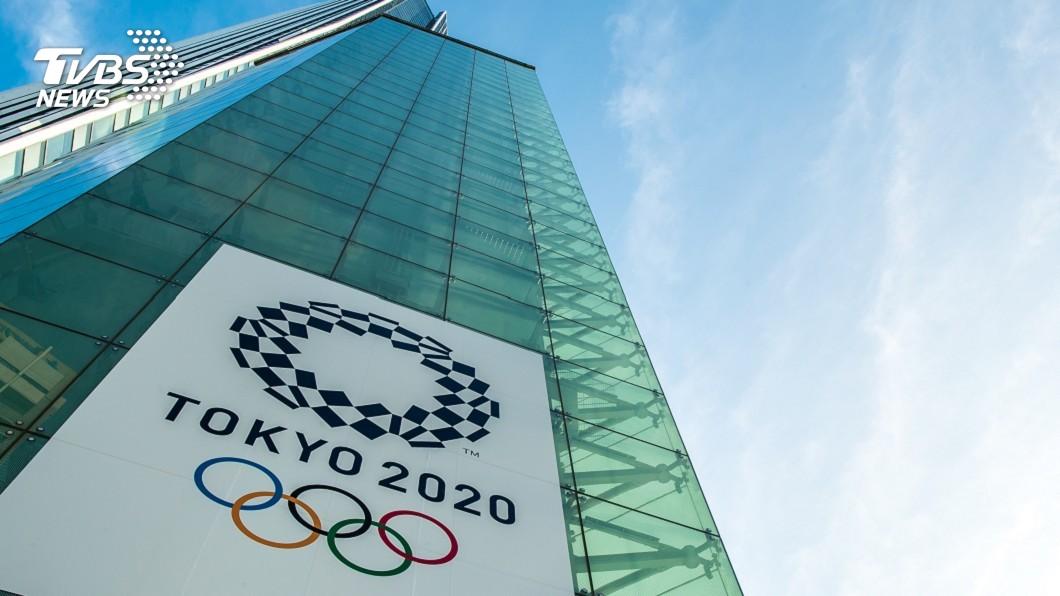 示意圖/TVBS 奧運開閉幕抽籤公佈 搶張票比中樂透難