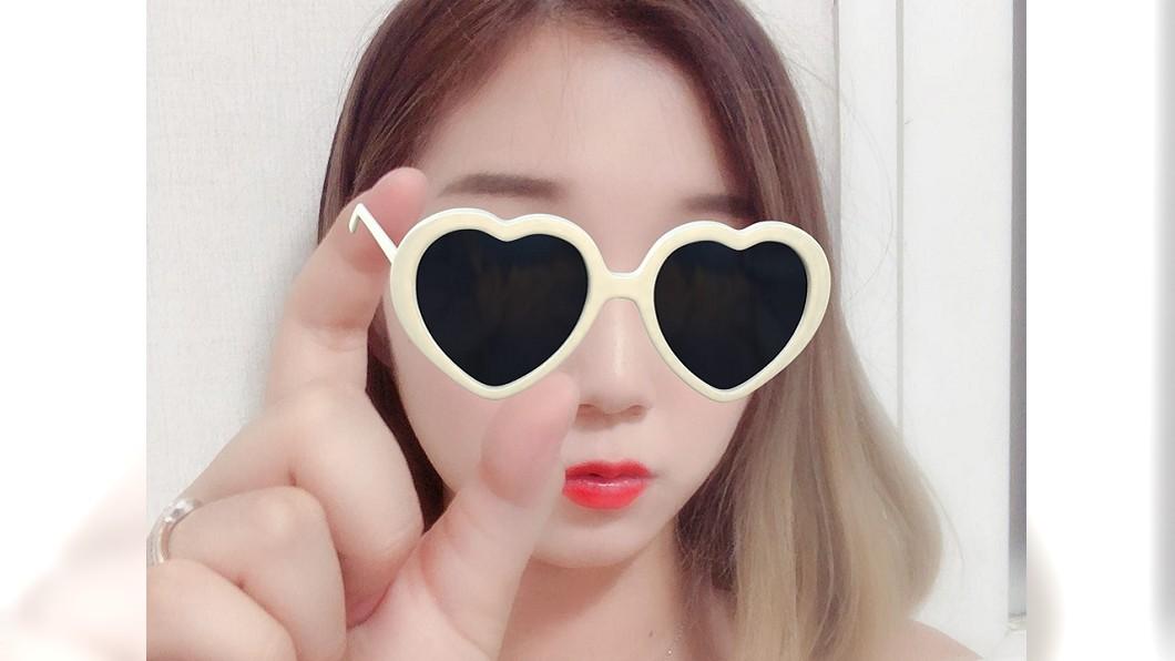 圖/翻攝自도영臉書 父母出門狂歡打卡  七月大女嬰遭家犬咬死